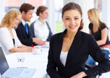 Fordítás, tolmácsolás szervezése szakmai környezetben